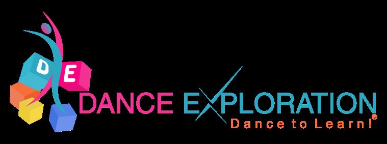 DE Large Logo.png